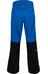 Peak Performance M's Tour Pants Hero Blue